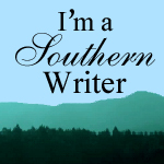 """I'm a Southern Writer!"" Joy Ross Davis"