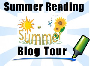 Summer-Reading-Blog-Tour