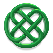 celtic-knot-irish-circle-grn170-2126.png
