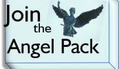 Join the Angel Pack today -- Joy Ross Davis' Fan Club!