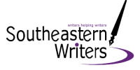 southeasternwriters-200-200x100