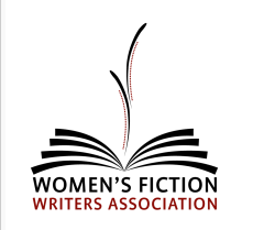 womensficwriterlogo