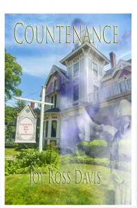 COUNTENANCE -- Joy Ross Davis's popular novel