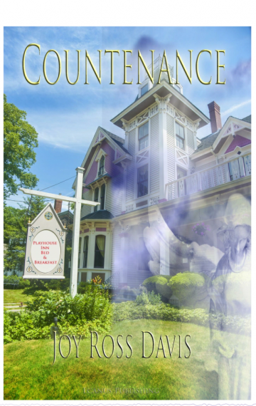 countenancecover2