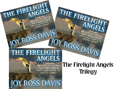 firelight-trilogy
